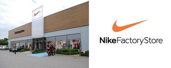 Adidas magasin d usine nike air max agiter - Linvosges magasin d usine ...