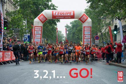 10km lequipe