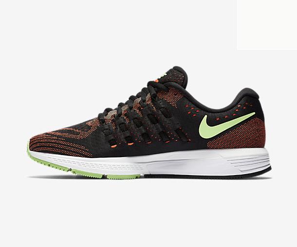 Soldes Nike 2017
