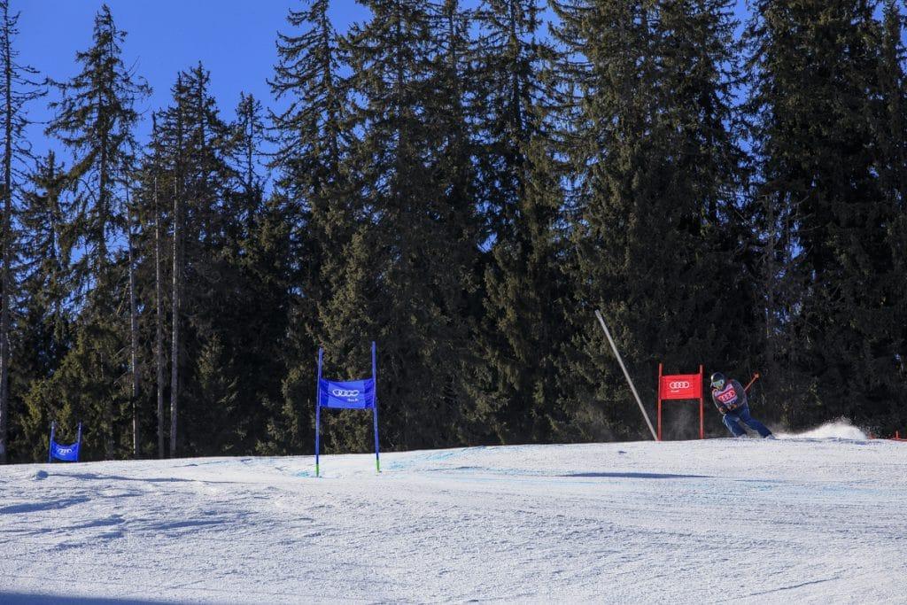 Audi-Quattro-Ski-Cup