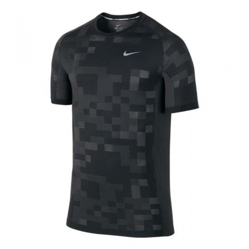 Nike Dri Fit Knit