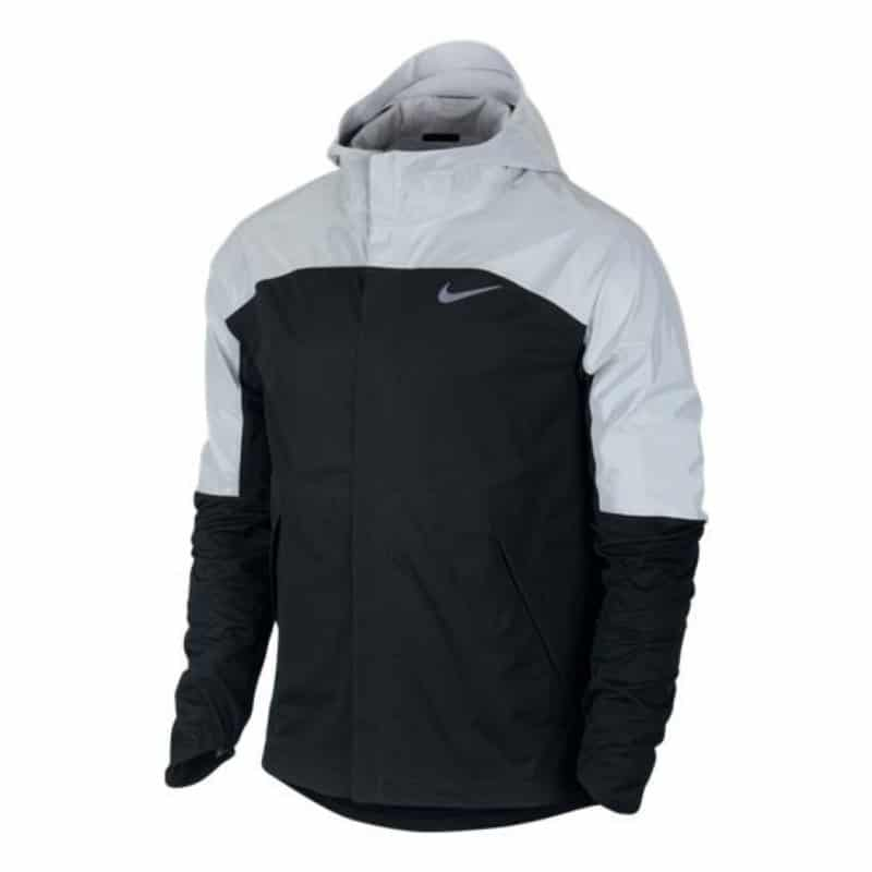 Nike Shield Runner Flash Jacket