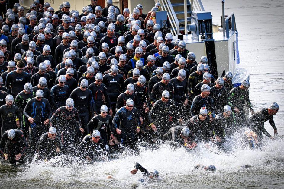Sportaucarre triathlon